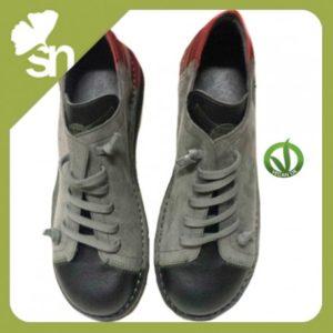 scarpa vegan