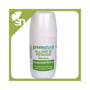 deodorante-allume-di-potassio