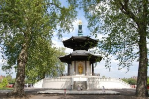 pagoda-battersea
