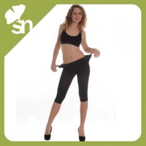 leggings-fibra-di-amido-e-bambu-traspirante-per-attivita-sportiva-ipoallergenico