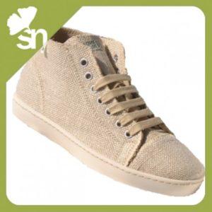 scarpe-scout