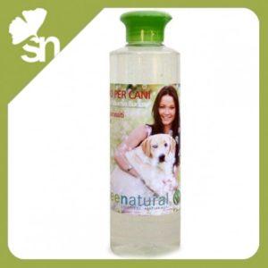 shampoo-per-cani