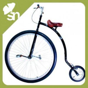 biciclo-velocipede