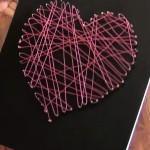cuore di filo