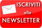 newsletter stile naturale