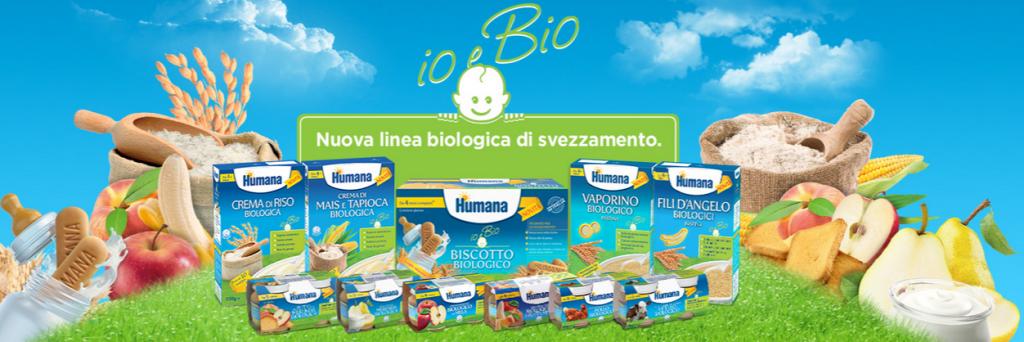 Humana io e bio (1)