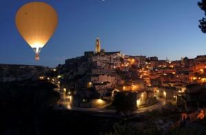 http://www.viverepaestum.it/mongolfiere/