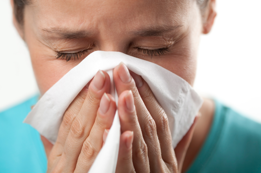 cure naturali contro l'influenza