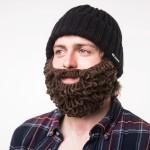 hipster uomo
