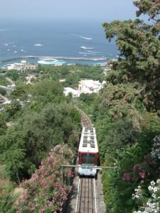 Funicolare_Capri