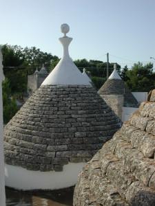 Puglia_Trulli
