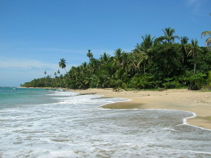 Playa_de_Punta_Uva,_Costa_Rica