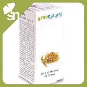 olio-di-germe-di-grano-puro-al-100