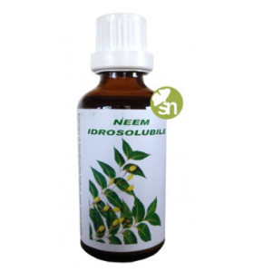 neem-idrosolubile-