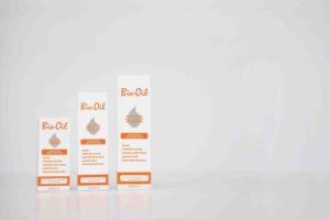 Bio_Oil_1