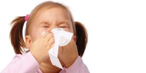 allergia-da-muffa-bambini