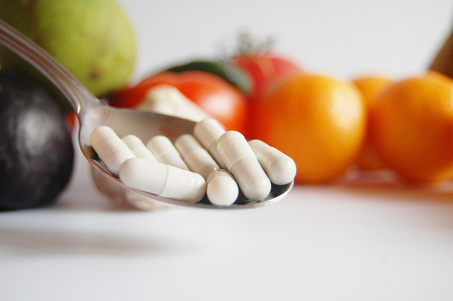 Farmacie online: il servizio clienti fa la differenza
