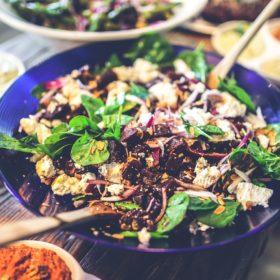 Verdura: come lavarla, conservarla e cucinarla al meglio