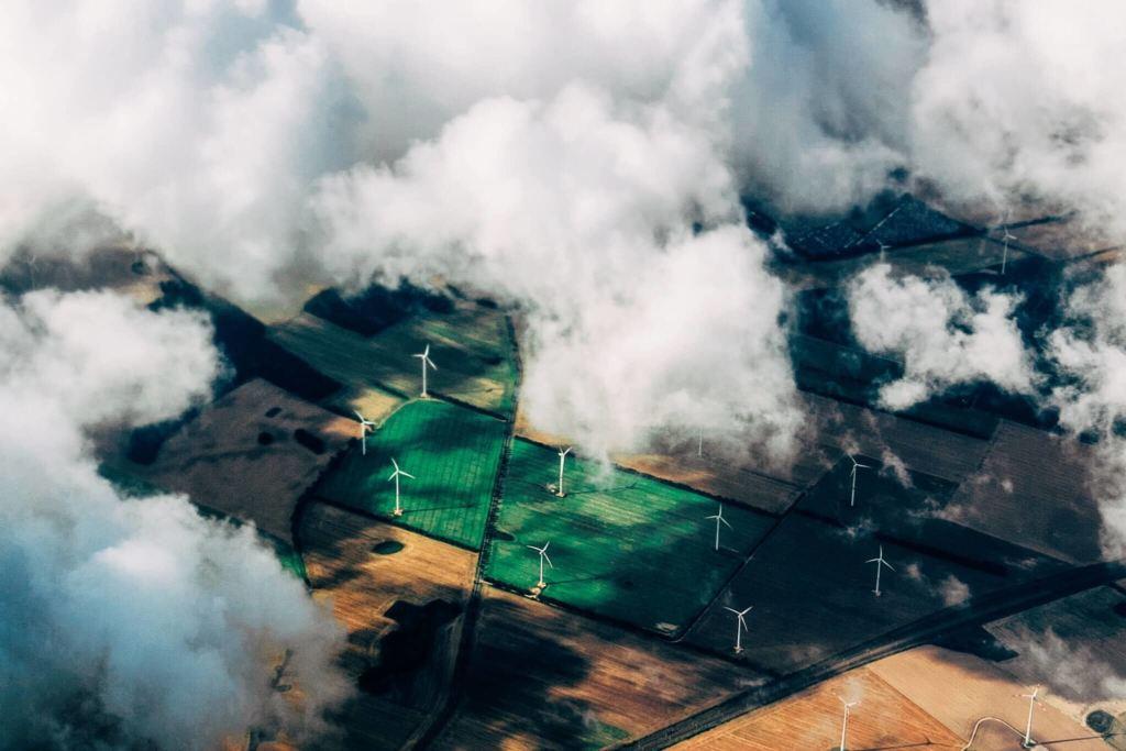 La Green economy rappresenta una strategia di sviluppo basata sulla crescita delle imprese in termini economici e sull'utilizzo moderato delle risorse offerte dall'ambiente