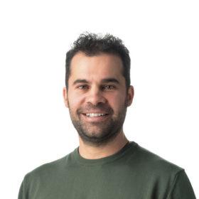 Fabrizio Zanetti