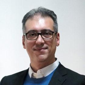 Alfredo Nardone