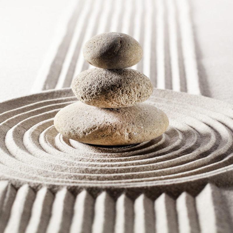 equilibrio energetico, equilibrio interiore, equilibrio emozionale