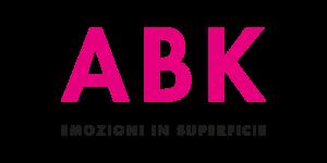 ABK 2017 MAGENTA copia