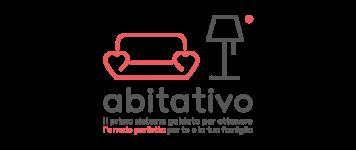 abitativo_VAR