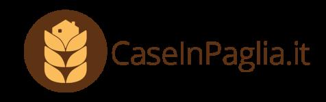 logo_caseinpaglia_L