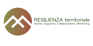 resilienza_territoriale