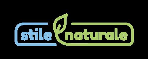 stilenaturale-logo-new-png